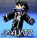 Jayijato's avatar