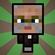 Joffrey4's avatar