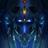 Alliram's avatar