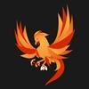 View phoenix10020's Profile