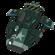 DeusExCeteri's avatar
