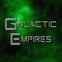 Galactic Empires