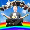 TheWolfPackYT's avatar