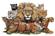 LoneWolfFree's avatar