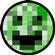 Ovidiu1234bc's avatar
