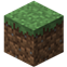 Quest Pack for Infinity Evolved Skyblock Expert Mode