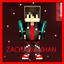 ZacTheUltraGamerYT's avatar
