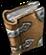 Elenthias's avatar