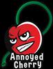 ANNOYEDCHERRY's avatar
