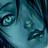 GeminiMarshdevil's avatar