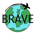 Brave Craft