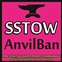 SSTOW - AnvilBan