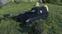 "Jagdpanzer E-100 ""SS-Totenkopf-Division"""